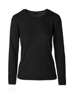 womens_thermal_shirt.jpg