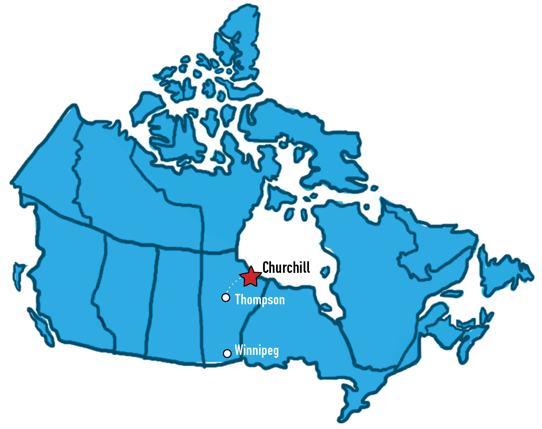 map_thompson_to_churchill-1.jpg