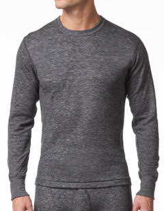 mens_thermal_shirt.jpg