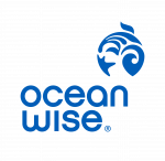 oceanwise-logo-stacked-rgb_3.png