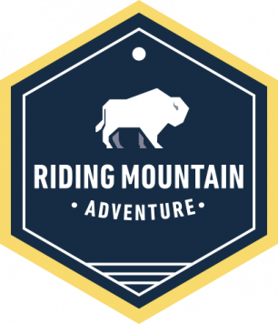 Riding Mountain Adventure