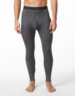mens_thermal_pants.jpg