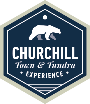 Churchill Town and Tundra Enthusiast